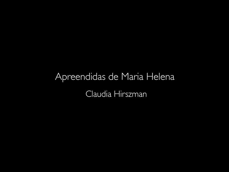 claudia-001