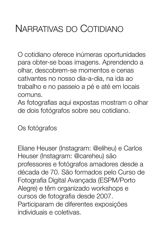 cfws_texto-001